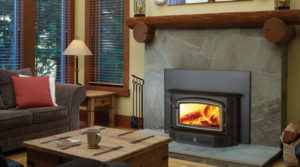 Gas Fireplace Inserts Sebastopol